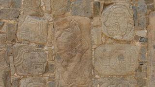 En Ruta: Conozca la historia y misticismo de Casma la ciudad del eterno sol