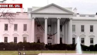 Los atractivos de Washington D.C: conozca de cerca a la capital de EEUU