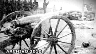 La Haya, un nuevo capítulo: cerrando viejas heridas de la guerra