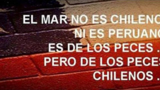 FOTOS: estos fueron los memes chilenos tras conocerse el fallo de La Haya