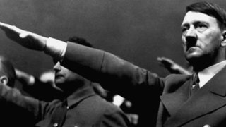 Adolfo Hitler: nueva teoría dice que huyó a Brasil y murió a los 95 años