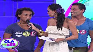 Invitan a jóvenes a participar en el certamen Miss y Mister Lima 2014