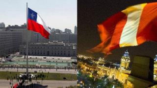 Consejo Empresarial Peruano Chileno: Política retrasa beneficios del fallo de La Haya