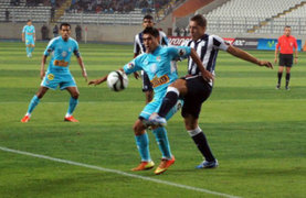 IFFHS: esta es la posición que ocupa el fútbol peruano entre las ligas del mundo