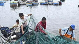 Alcalde de Arica afirma que fallo de La Haya fue perjudicial para sus pescadores