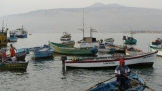 Piden que Gobierno agilice descentralización en Tacna tras fallo de La Haya