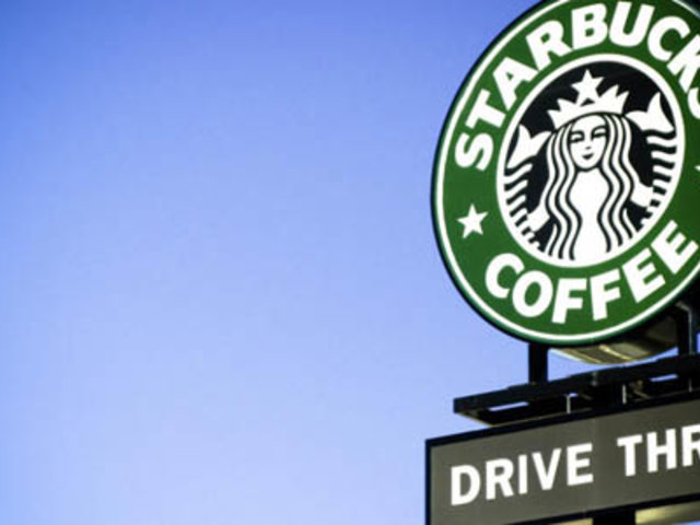 """Cadena cafetera """"Starbucks"""" cerrará 400 locales en Estados Unidos y Canadá"""