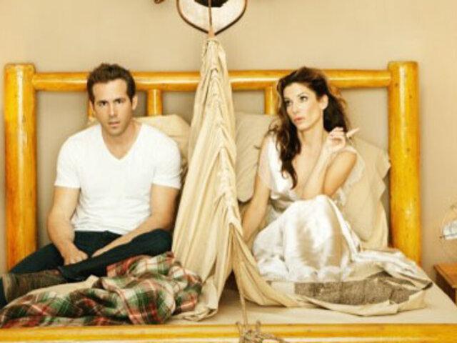 Las 10 cosas que debes de hacer antes de casarte porque luego te arrepentirás