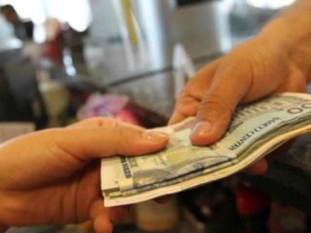 Bancos congelarán deudas de sus clientes por emergencia sanitaria
