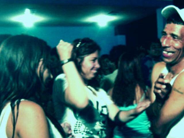 Independencia: Municipio sancionará con S/.3,900 las yunzas y fiestas chicha