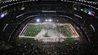Super Bowl 2014: los mejores comerciales que hoy se verán en el evento deportivo