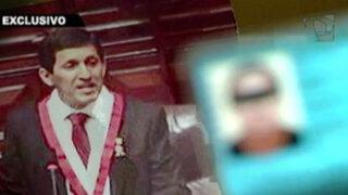 DNI, a pedido del cliente: la mafia de Azángaro amenaza en las sombras