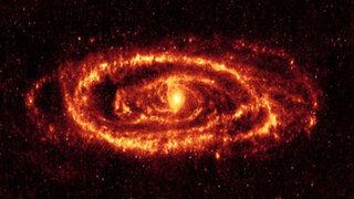 VIDEO: así será la inevitable destrucción del Universo, según teoría 'Big Rip'