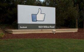 Facebook: los 8 secretos que debes de conocer sobre la mano del 'Me gusta'