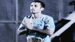 Bloque Deportivo: Cristal se quedó sin copa y sin dinero tras dejar la Libertadores