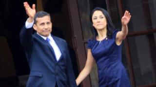 Desde la oposición calificaron de superfluos los gastos en Palacio de Gobierno