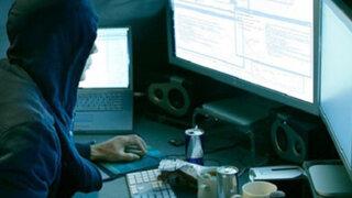 Experto brinda recomendaciones para mantener tus cuentas lejos de hackers