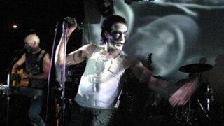 Banda exige de USD 666 mil por usar su música para torturar en Guantánamo