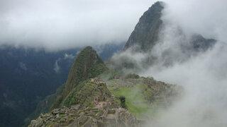 Peruanos continuarán pagando precio promocional para visitar Machu Picchu