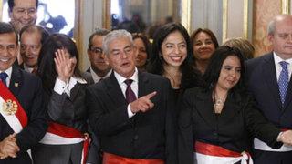 Nueva norma permitiría que ministros peruanos cobren el doble de su sueldo