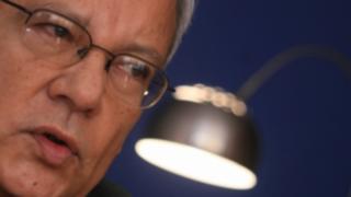 """Hildebrandt: decir que Perú ganó en La Haya es """"mentira descomunal"""""""