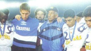 Los 'casi casi' del deporte peruano: subcampeonatos que nos dejaron fuera de la historia