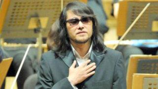 El 'Beethoven japonés' era una farsa: ni sordo, ni músico y menos compositor
