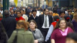 ¿Qué opina la población sobre el anunciado incremento salarial a ministros?