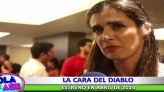 La cara del diablo: conoce detalles de la nueva película peruana de terror