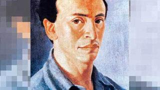 """ICPNA de Miraflores presenta """"Homenaje a Sérvulo Gutiérrez 1914 - 2014"""""""