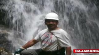 Cajamarca: nativos awajún retienen a ingeniero de empresa minera