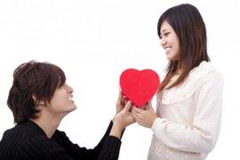 San Valentín: ¿Qué es lo que en realidad celebramos este 14 de febrero?