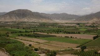 En Ruta: Conozca el hermoso, bendito y productivo valle de Mala