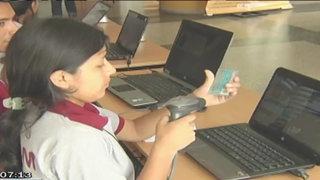 UNMSM creó nuevo sistema para evitar fraude en exámenes de admisión
