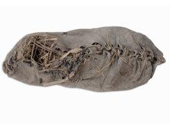 FOTOS: los objetos más antiguos que fueron encontrados en todo el mundo