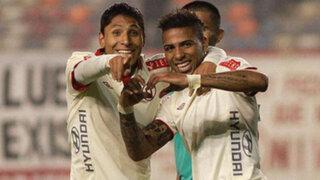 Copa Libertadores: Universitario sale hoy por su primer triunfo ante The Strongest