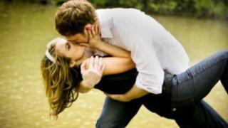 FOTOS: estas 10 cosas le suceden a tu organismo cuando estás enamorado