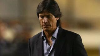Bloque Deportivo: 'U' sin altura, el campeón suma su cuarta derrota