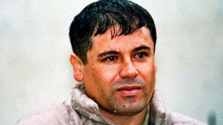 """Joaquín """"El Chapo"""" Guzmán, jefe del cártel de Sinaloa habría sido capturado"""