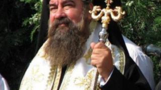 Bulgaria: descubren a obispo ortodoxo en orgía con cuatro mujeres