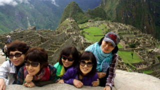 Promperú y 20 empresas del sector turismo participarán en feria Anato 2014