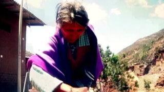 La Libertad: historia del extraño asesinato de una anciana acusada de brujería