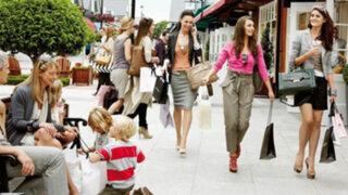 Conoce las mejores 12 ciudades del mundo para comprar y divertirse