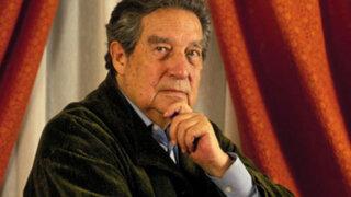 Conferencia sobre el escritor Octavio Paz en el centenario de nacimiento