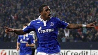 Bloque Deportivo: Farfán desmiente incidente de 'shopping' en Milán