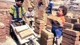 SUNAFIL priorizará orientación y sancionará con firmeza el trabajo infantil