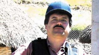 México: absuelven a Joaquín 'El Chapo' Guzmán por narcotráfico