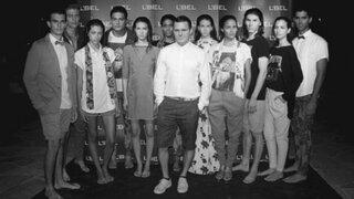 Sergio Dávila: El hombre peruano está abierto a probarse ropa nueva