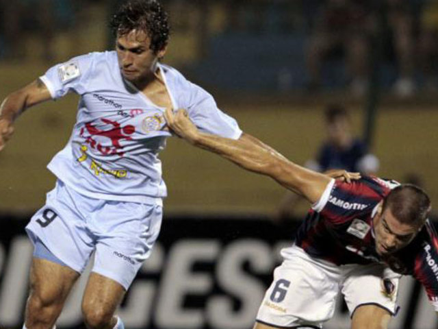 Copa Libertadores: Real Garcilaso recibe a Cruzeiro en la altura de Huancayo