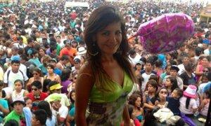 Noticias de las 7: Edita Guerrero cumpliría hoy 31 años